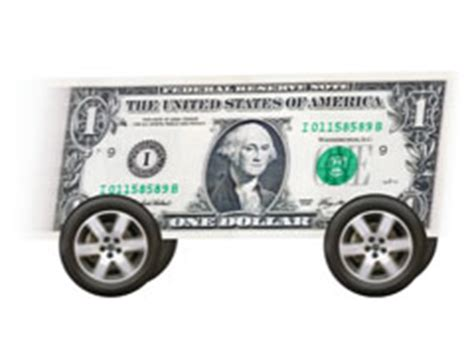 payday loan fast cash consumer reports