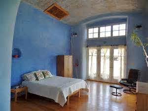 beautiful modern homes interior beautiful straw bale house for sale in california