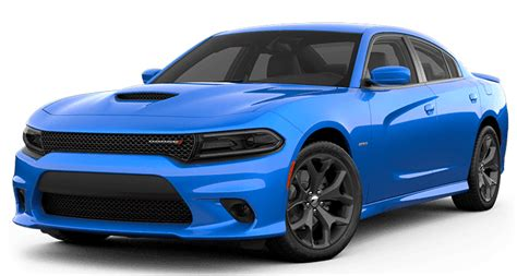 dodge charger gt price  uae specs review