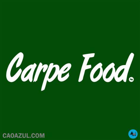 carpe cuisine loja cão azul t shirts cão azul t shirt store