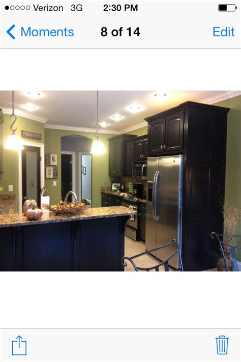 decorations for kitchen cabinets 90 best kitchen images on house decorations 6490