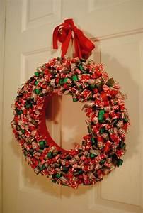 DIY: Beautiful and Easy DIY Christmas Wreath Ideas