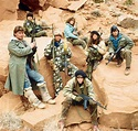 Ex-Rent Hell: Red Dawn (1984)