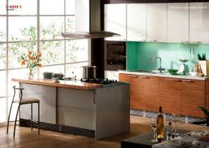 kitchen with island layout 20 kitchen island designs