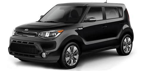 kia jeep 2016 kia soul vs 2016 jeep renegade