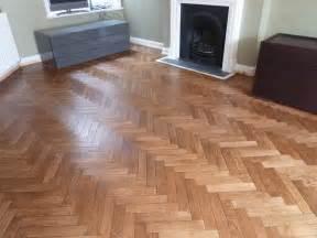 parquet flooring for your home parquet flooring
