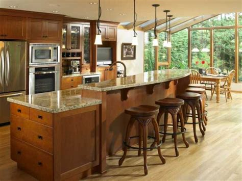 kitchen island with seating for 2 two level kitchen island kitchen counter