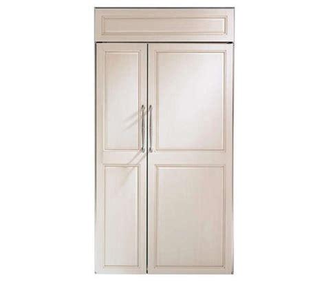 steal   ge monogram appliances   kitchen remodelista