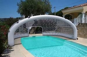 Souple L'abri de piscine : comment choisir son prochain abri