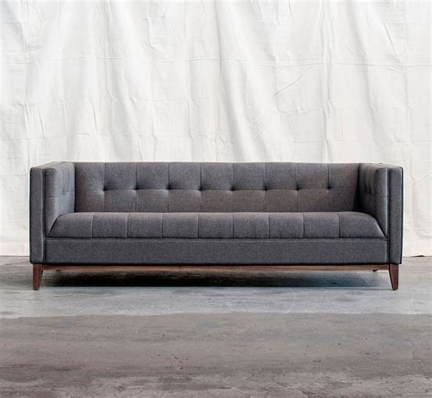 gus modern atwood sectional sofa atwood sofa by gus modern up interiors