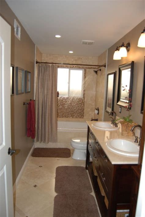 updated bathroom ideas 11 best images about guest bathroom on toilets