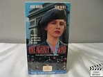 One Against The Wind (VHS, 1993) Judy Davis, Sam Neill ...