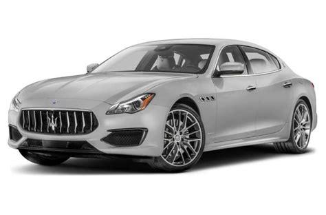 Top 10 High Horsepower Luxury Cars, High Performance