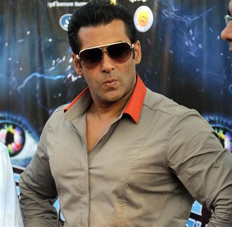 Download Salman Khan Wallpaper Download Hd Gallery
