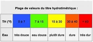 Comparatif Adoucisseur D Eau Que Choisir : adoucisseur d 39 eau cgm energie ~ Dailycaller-alerts.com Idées de Décoration