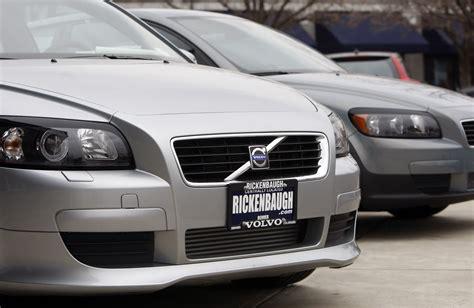 The 15 Safest Car Brands Wtop