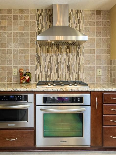 colorful kitchen backsplash 2014 colorful kitchen backsplashes ideas interior