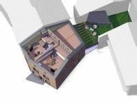architecture matthieu dupont de dinechin architecte dplg With creer une maison en 3d 3 blender pour les architectes matthieu dupont de dinechin