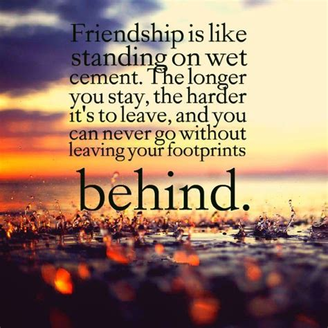 heart touching quotes  friendship weneedfun