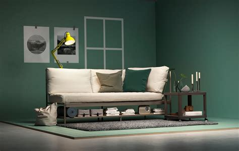 living room furniture  small spaces  flexible homes