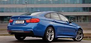 Steuer Berechnen Auto : test bmw 430d grand coup xdrive ~ Themetempest.com Abrechnung