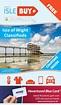 Islebuy Magazine | Issue 2 | Isle of Wight Free ...