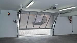 Prix Porte De Garage Basculante : prix d 39 une porte de garage co t moyen tarif d ~ Edinachiropracticcenter.com Idées de Décoration