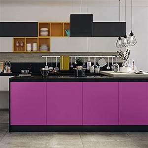 Füße Für Küchenschränke : k chenm bel von kinlo g nstig online kaufen bei m bel ~ Michelbontemps.com Haus und Dekorationen