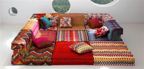meaning of canape mah jong sofa roche bobois