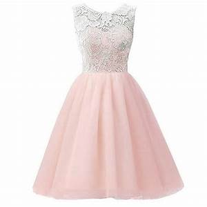 robe de soiree 12 ans achat vente robe de soiree 12 With robe de soirée pour fille de 12 ans pas cher