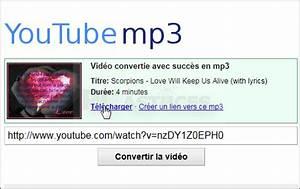 Musique Youtube Gratuit : t l charger des musiques sur youtube ~ Medecine-chirurgie-esthetiques.com Avis de Voitures