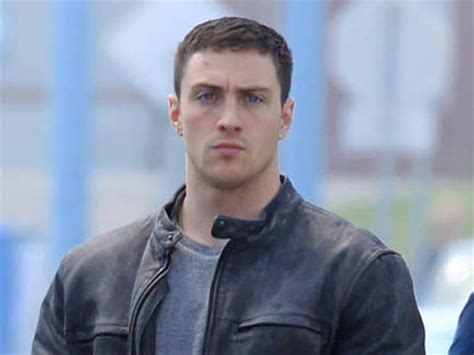 Image - Aaron Taylor-Johnson.png | Wikizilla, the Godzilla ...