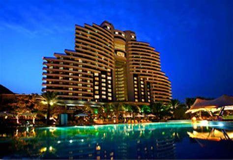 le meridien hotel mea le meridien hotels undergo 200mn renovations hoteliermiddleeast