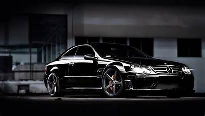 Benz Mercedes Wallpapers Amg