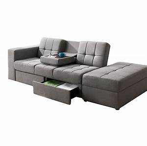 4 in 1 sofa bed surferoaxacacom for Sofa and bed in one