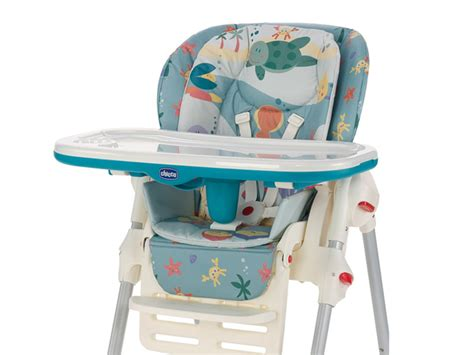 Chicco Polly Se High Chair Cover by Chicco Polly 2 In 1 High Chair Bambinos Wexford
