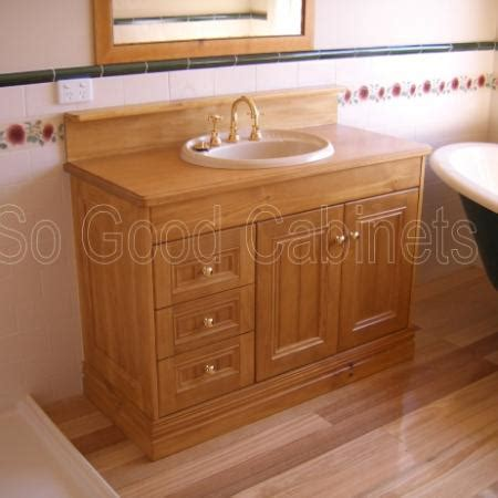 kitchen cabinets makers so cabinets on 10 percy st heidelberg west vic 3081 3081