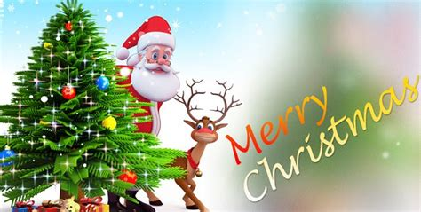 merry christmas whatsapp status 2018 video dp pics facebook profile pictures download