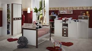 Babyzimmer 3 Teilig Günstig : kinderzimmer babyzimmer ~ Bigdaddyawards.com Haus und Dekorationen