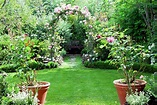 Beautiful home gardens - Prime Home Design: Beautiful home ...