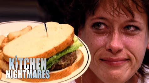 Kitchen Nightmares Burger Kitchen by 20 Best Ideas Burger Kitchen Kitchen Nightmares Best