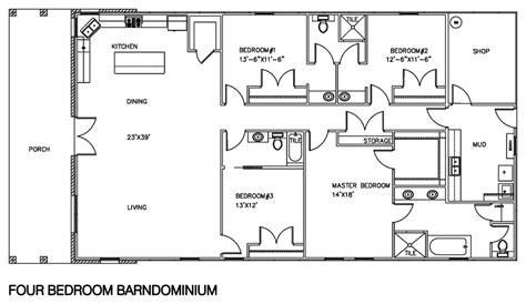 floor plans texas building center