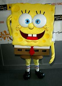 """SpongeBob Squarepants"" Spin-Offs Are On The Way To ...