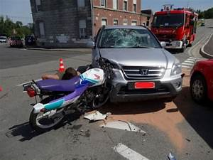 Auto Moto Net Belgique : casse pour bmw belgique ~ Medecine-chirurgie-esthetiques.com Avis de Voitures