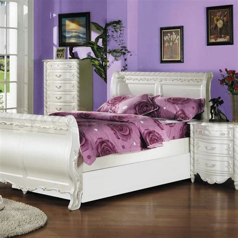 disney princess bedroom furniture disney bedroom ideas disney bedroom ideas