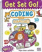 Get Set Go - ScratchJr Projects by Tech Age Kids ...