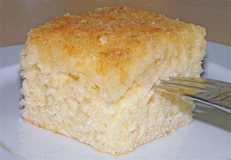Chefkoch Rezepte Saftiger Kuchen Buttermilch Rezepte Chefkoch De