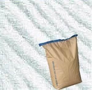 Sand Zum Sandstrahlen : strahlmittel ausr stung zum sandstrahlen ~ Lizthompson.info Haus und Dekorationen