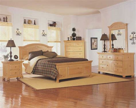 alluring broyhill bedroom furniture