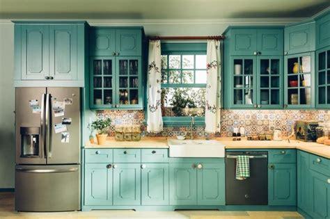 best 20 teal kitchen cabinets ideas on pinterest